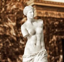 Aphrodite Of Milos Also Known...