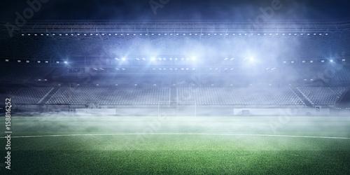 foggy-soccer-field