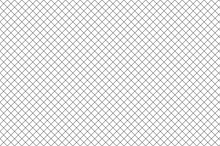 Pattern With The Mesh, Grid. S...
