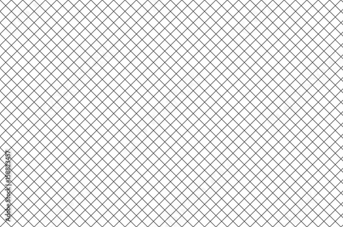 Valokuva  Pattern with the mesh, grid
