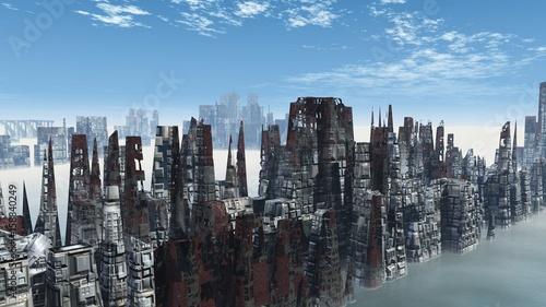 armageddon-w-nowym-yorku-render