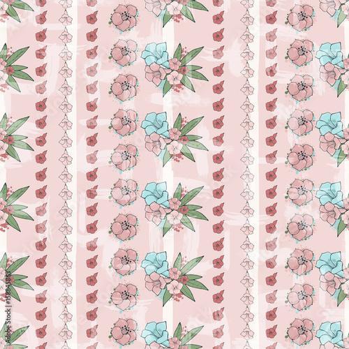 zestaw-egzotycznych-kolorowych-kwiatow