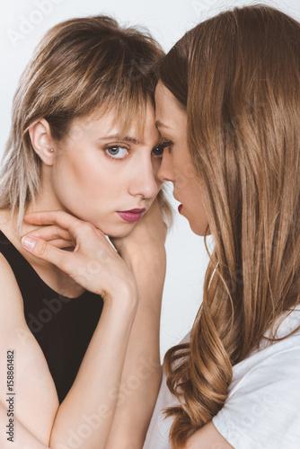 young lesbian photos young homemade blowjob