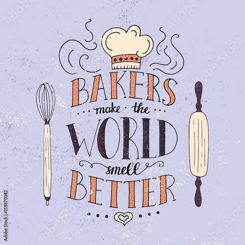 napis-bakers-make-the-world-smell-better