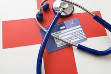 European Health Insurance Card...