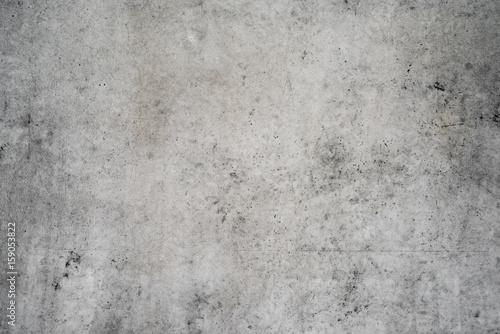 Fototapeta Betonwand als Hintergrund, Beton Textur obraz na płótnie