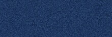 Blue Denim Textile Background ...