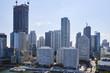 Brickell - Miami - Florida