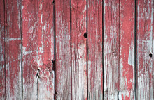 Barn Board Background