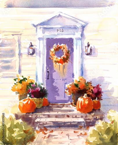 wiejskie-drzwi