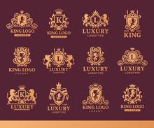 Luxury Boutique Royal Crest Hi...