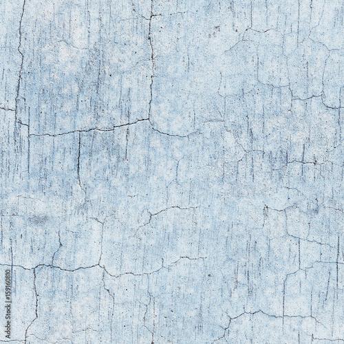 krakingowa-betonowa-rocznik-sciana