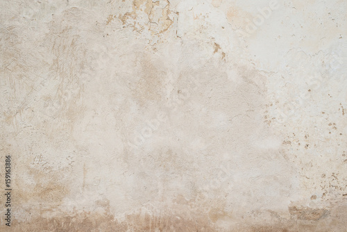 Fototapeta Plaster wall texture obraz
