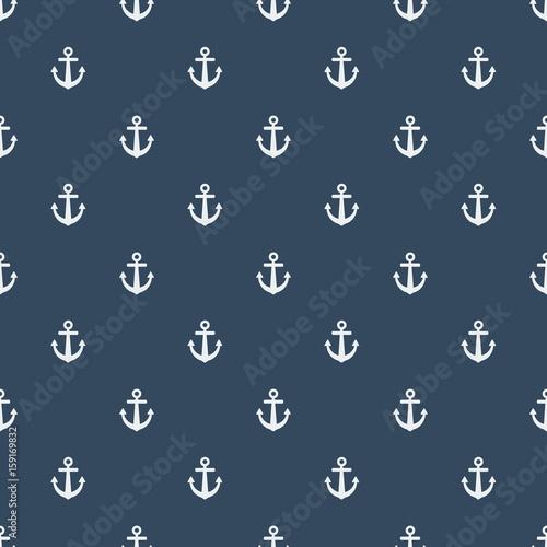 morski-wzor