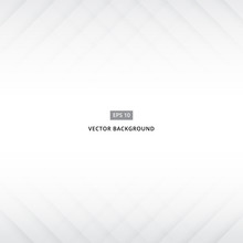 Abstract Background, Vector Il...