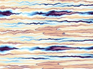Fototapeta Abstrakcja Horizontal abstract background for creative design.