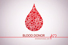 Blood Donor Day
