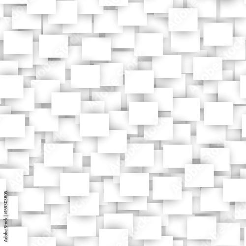 bialy-prostokat-wzor-streszczenie-geometryczne-biale-tekstury-z-efektem-3d-nowoczesny-jasny-kolor-monochromatyczne-tlo-dla