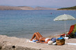 Mare Adriatico, Vacanza