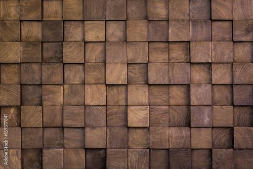 scienna-tekstura-z-drewnianym-szescianem