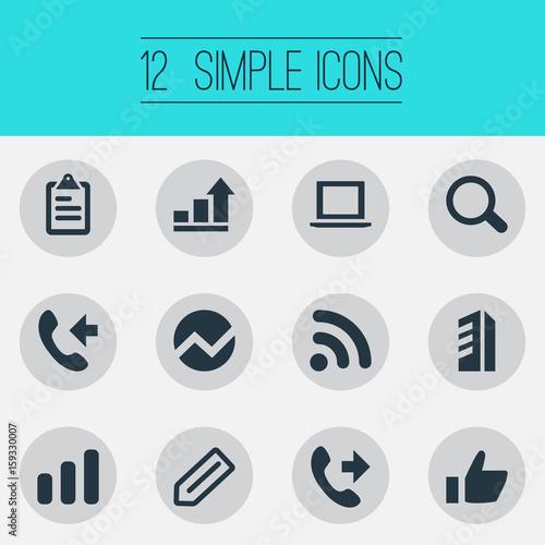 good simple