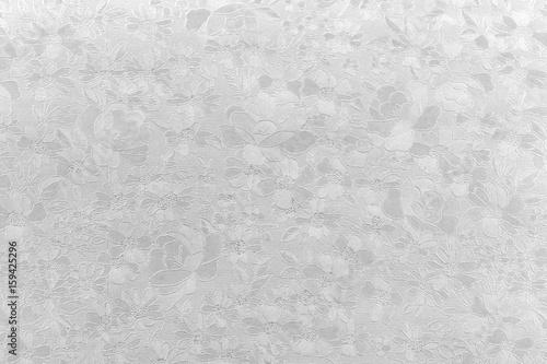 Fotografía  Silver background texture.