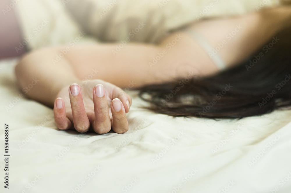 Stáhnout horké eben porno videa