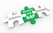 Bridge The Gap Between Potenti...