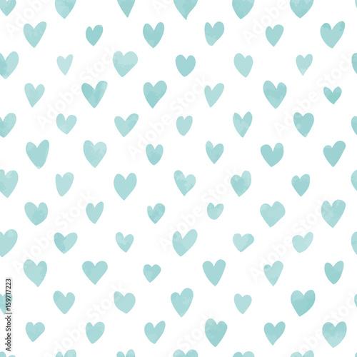 bezszwowe-recznie-rysowane-wzor-serca-w
