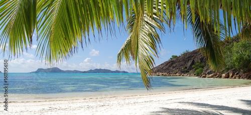 Seychelles - 160195650