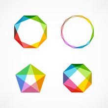 Set Of Minimal Geometric Multi...