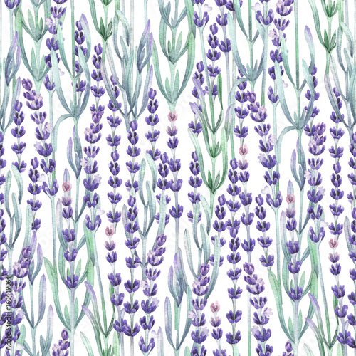 watercolor-lavender-pattern