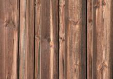 Wooden Background, Planks