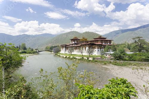 Photographie Bhutan