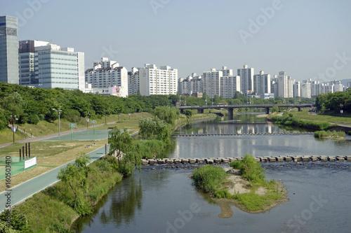 Zdjęcie XXL Seul w Korei