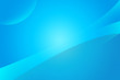 Abstract background. Abstract background with abstract smooth lines concept.