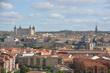 Panorámica de la ciudad de Logroño