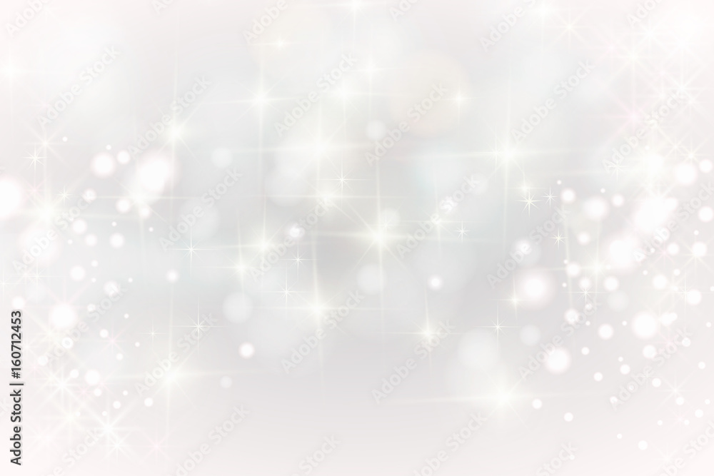 Fototapety, obrazy: vector,background,material,wallpapers,for free,free size,material,star,stardust,starburst,Milky Way,galaxy,starry sky,night sky,gradation,fairytale,fantasy,fantastic,mystical,clouds,fog,mist,moss