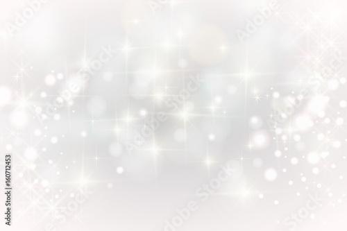 Fotografiet  背景,壁紙,素材,星,星屑,銀河,天の川,キラキラ,宇宙,星雲,銀河系,夜空,星空,光,カラフル,