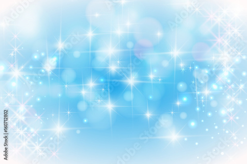 Fotografiet 背景,壁紙,素材,星,星屑,銀河,天の川,キラキラ,宇宙,星雲,銀河系,夜空,星空,光,カラフル #Background #wallpaper #Vector