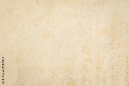 abstract old paper textures background