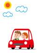 ドライブ デート
