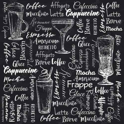 nazwy-roznych-rodzajow-kawy-rozne