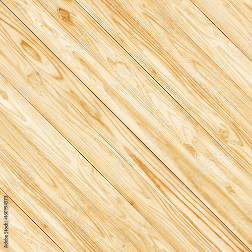 Wooden Wall Background Or Texture Wood
