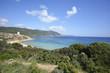 Su potu de S' arena , Teulada Sardegna