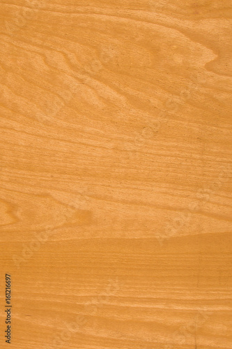 Fototapeta Wood texture with natural patterns obraz na płótnie