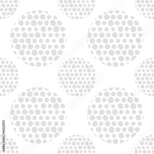 wzor-polka-dot-ilustracji-wektorowych-zgodnosc-z-tekstem