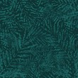 Tropical palm leaves seamless pattern. Vector illustration.