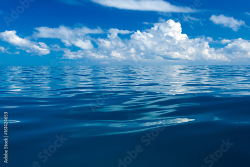 Wall Murals Ocean sea