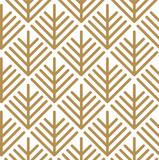 Japanese seamless pattern. blue stitch vector  - 161558482
